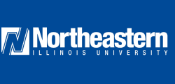 NEIU Digital Commons