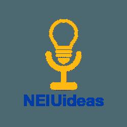 NEIUideas